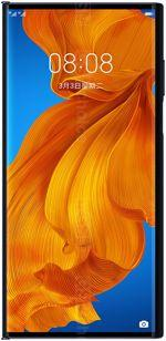 Galeria zdjęć telefonu Huawei Mate Xs