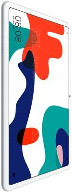 Galeria zdjęć telefonu Huawei MatePad 10.4 5G
