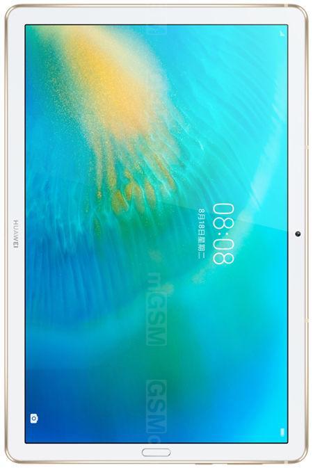 Huawei MatePad 10.8
