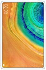 Galeria zdjęć telefonu Huawei MatePad Pro WiFi