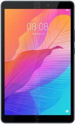 Galeria zdjęć telefonu Huawei MatePad T8 WiFi