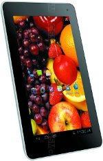 Galeria zdjęć telefonu Huawei MediaPad 7 Lite