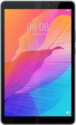 Galeria zdjęć telefonu Huawei MediaPad C3 8.0 WiFi