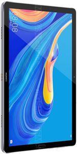 Galeria zdjęć telefonu Huawei MediaPad M6 10.8 WiFi
