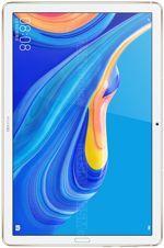 Galeria zdjęć telefonu Huawei MediaPad M6 10.8