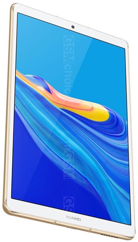 Huawei MediaPad M6 8.4 WiFi