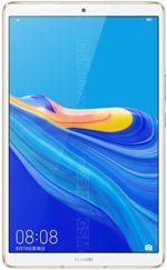 Galeria zdjęć telefonu Huawei MediaPad M6 8.4 WiFi