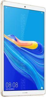 Galeria zdjęć telefonu Huawei MediaPad M6 8.4