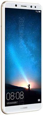 Galeria zdjęć telefonu Huawei Nova 2i