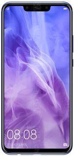 Galeria zdjęć telefonu Huawei Nova 3 Dual SIM