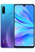 Huawei Nova 4e kliknij aby zobaczyć powiększenie