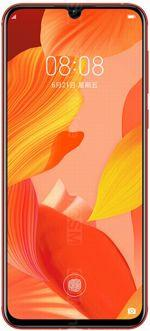 Galeria zdjęć telefonu Huawei Nova 5 Pro