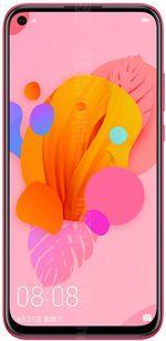 Galeria zdjęć telefonu Huawei Nova 5i