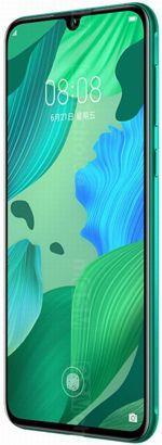 Galeria zdjęć telefonu Huawei Nova 5