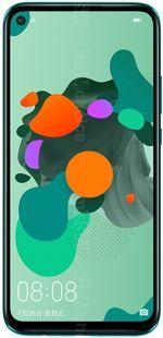 Galeria zdjęć telefonu Huawei Nova 5i Pro