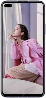 Galeria zdjęć telefonu Huawei Nova 6 5G