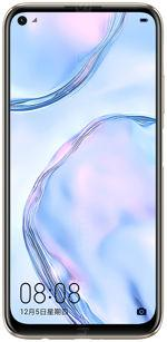 Galeria zdjęć telefonu Huawei Nova 6 SE