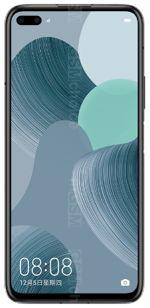 Galeria zdjęć telefonu Huawei Nova 6