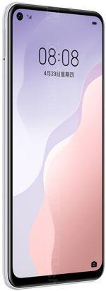 Galeria zdjęć telefonu Huawei Nova 7 SE