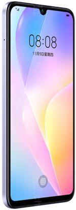 Galeria zdjęć telefonu Huawei Nova 8 SE