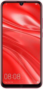 Galeria zdjęć telefonu Huawei Nova Lite 3