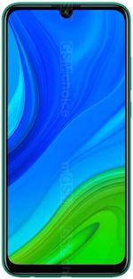 Galeria zdjęć telefonu Huawei Nova Lite 3+