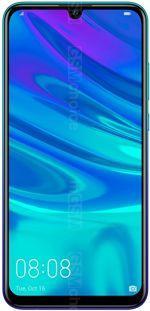 Galeria zdjęć telefonu Huawei P Smart 2019