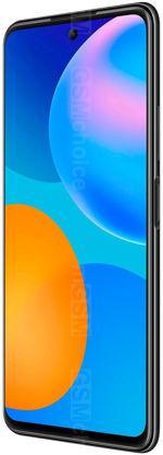 Galeria zdjęć telefonu Huawei P Smart 2021