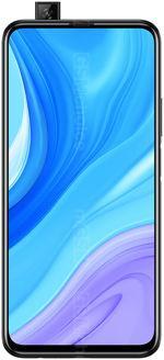 Galeria zdjęć telefonu Huawei P Smart Pro