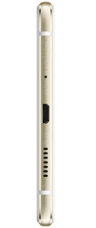 Huawei P10 Lite Dual SIM