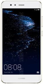 Galeria zdjęć telefonu Huawei P10 Lite