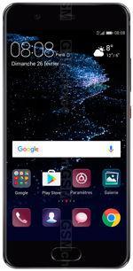 Galeria zdjęć telefonu Huawei P10