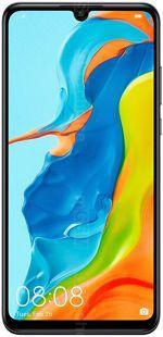 Galeria zdjęć telefonu Huawei P30 Lite New Edition