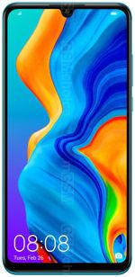 Galeria zdjęć telefonu Huawei P30 Lite