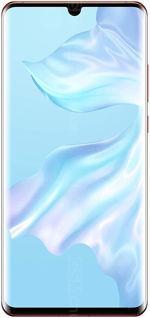 Galeria zdjęć telefonu Huawei P30 Pro