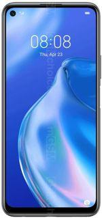 Galeria zdjęć telefonu Huawei P40 Lite 5G