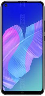 Galeria zdjęć telefonu Huawei P40 Lite E