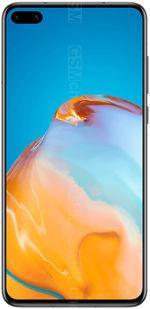 Galeria zdjęć telefonu Huawei P40