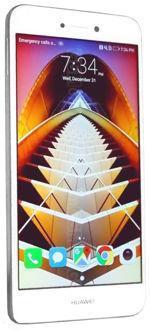 Galeria zdjęć telefonu Huawei P9 Lite 2017 Dual SIM