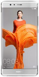 Galeria zdjęć telefonu Huawei P9