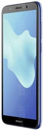 Galeria zdjęć telefonu Huawei Y5 2018 Dual SIM