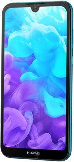 Galeria zdjęć telefonu Huawei Y5 2019