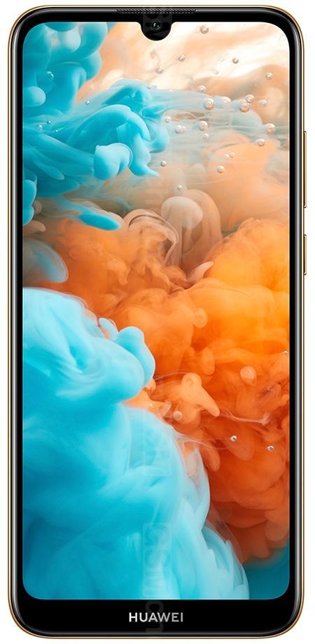 Huawei Y6 Pro 2019