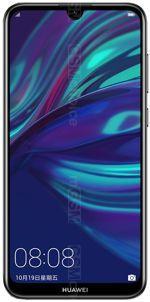 Galeria zdjęć telefonu Huawei Y7 Pro 2019