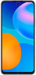 Galeria zdjęć telefonu Huawei Y7a