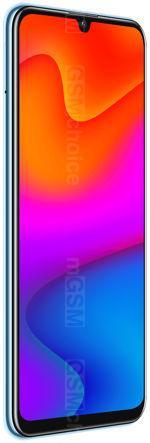 Galeria zdjęć telefonu Huawei Y8P