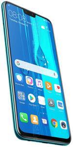 Galeria zdjęć telefonu Huawei Y9 2019