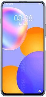 Galeria zdjęć telefonu Huawei Y9a