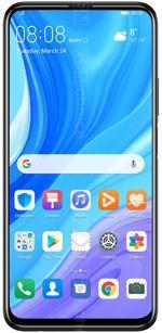 Galeria zdjęć telefonu Huawei Y9s