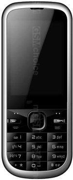 Galeria zdjęć telefonu i-mobile Hitz 101B